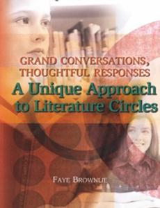 literature_circles