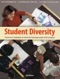 student_diversity