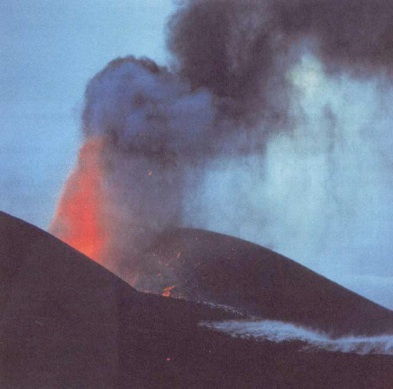 surtsey-birth_of_1