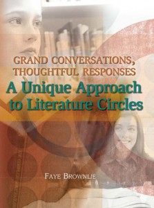 GrandConversation1