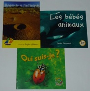fi_1_leveled_books2