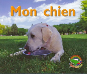 mon_chien